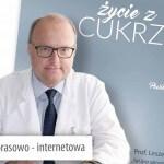 Życie z Cukrzycą – dodatek do dziennika Rzeczpospolita  – czytaj u nas!