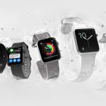 Bezinwazyjny smartwatch Apple zmierzy poziom cukru we krwi?