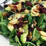 Dieta niskowęglowodanowa sprzyja leczeniu insulinooporności i cukrzycy typu 2