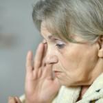 Spożycie cukru może przyczyniać się do rozwoju choroby Alzheimer również u osób bez cukrzycy
