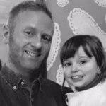 'Cudwone' uzdrowienie cukrzycy typu 1 – trzustka Daniela Darkes zaczęła prdukowac insulinę