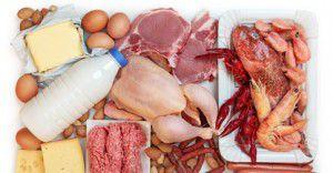 Według naukowców, tłuszcze nasycone nie są powiązane z rykiem chorób serca