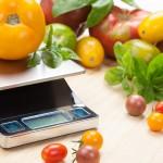 Dieta może zatrzymać rozwój cukrzycy t2 u 40% chorych