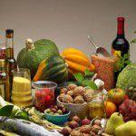 Dieta śródziemnomorska obniża ryzyko zgonu z powodu chorób serca skuteczniej od statyn
