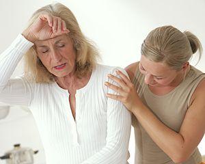 Choroba wieńcowa może dawać nieswoiste objawy