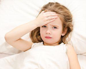 Dzieci z cukrzycą mogą mieć trudności z glikemią w święta