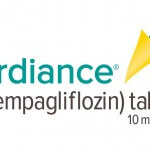 Lek Jardiance zmniejsza ryzyko śmierci z powodu chorób sercowo-naczyniowych u pacjentów z cukrzycą typu 2
