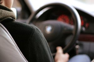 Cukrzyca i amatorskie prawo jazdy nie wykluczają się