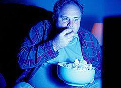 Kontrola porcji w diecie cukrzycowej jest bardzo ważna