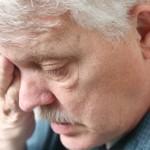 Komfort psychiczny ma ogromny wpływ na skuteczność leczenia cukrzycy typu 2, mówią badania