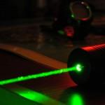 Czy laser pomoże w leczeniu neuropatii cukrzycowej?