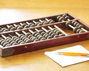 Przy cukrzycy wszyscy musimy być dobrzy z matematyki. Narzędzia i kalkulatory pomogą w tym niełatwym zadaniu.