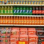 Picie słodkich napojów zwiększa ryzyko cukrzycy typu LADA oraz cukrzycy typu 2