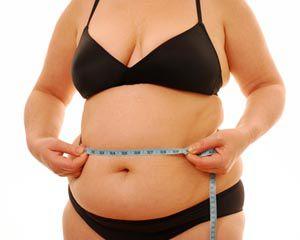 Przyczyny cukrzycy typu 2 to geny jak i czynniki środowiskowe
