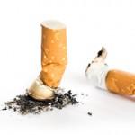 Cukrzycy palący papierosy są bardziej narażeni na ryzyko przedwczesnej śmierci