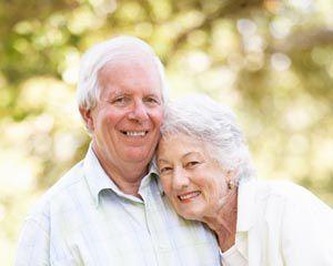 Starsi pacjenci z cukrzycą powinni być traktowani indywidualnie