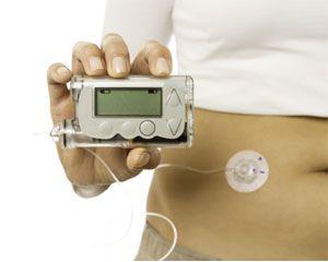 Glukagon w płynie G-Pump to stabilna wersja glukagonu