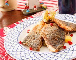 Wymienniki białkowo-tłuszczowe pomagają wyrównać glikemię