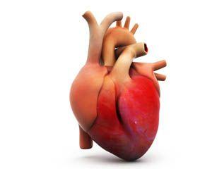 Czynniki ryzyka cukrzycy to choroby serca i układu naczyniowego