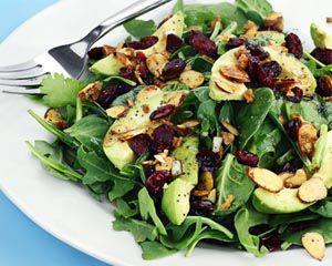Właściwie stosowana dieta wegetariańska może pomóc leczenie cukrzycy