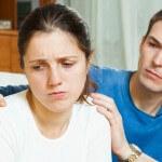 Osoby z cukrzycą typu 1. i neuropatią bardziej narażone na depresję