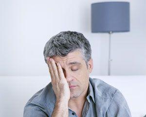 Zespół wypalenia terapeutycznego w cukrzycy dotyczy każdego typu cukrzycy