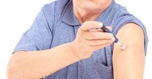 Przyczyny hipoglikemii - insulina