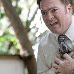 Niedobór witaminy B12 może być powiązany z neuropatią układu sercowo-naczyniowego u osób z cukrzycą typu 2