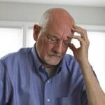 Samotność zwiększa ryzyko rozwoju cukrzycy typu 2, mówią badania