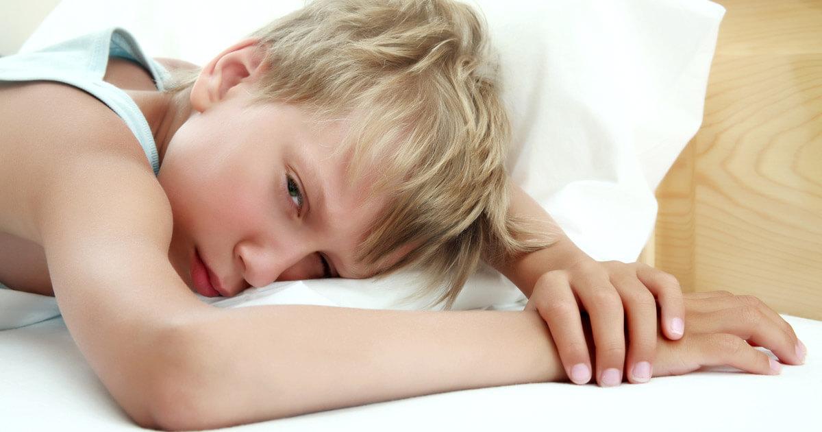 cukrzyca zmeczenie nocna hipolikemia