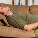 Długie drzemki w ciągu dnia mogą zwiększyć ryzyko zachorowania na cukrzycę typu 2 o 45%