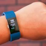 Fitbit i Dexom łączą siły, by stworzyć glukometr nowej generacji