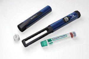 Fiolka i pen z insuliną, skutki uboczne stosowania insuliny