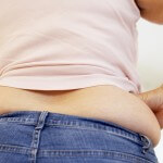 Otyłość i cukrzyca przyczyną prawie miliona nowotworów mówią naukowcy