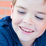Zęby mleczne nadzieją na wyleczenie cukrzycy typu 1.?