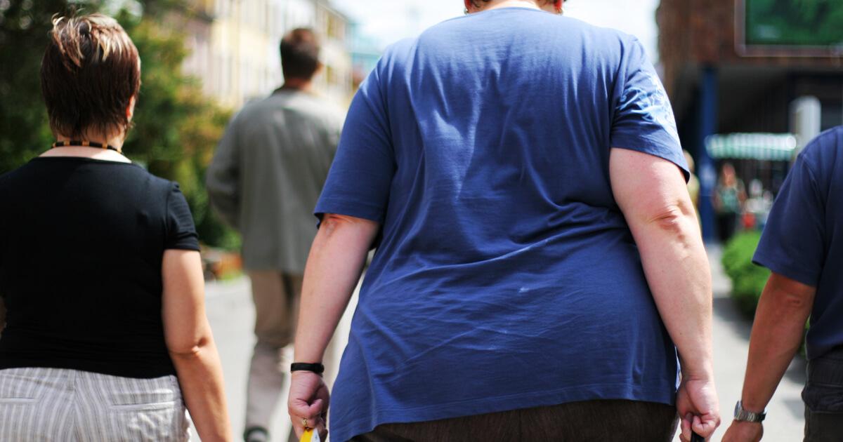 zespol metaboliczny cukrzyca
