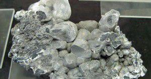 Metal ciężki arsen