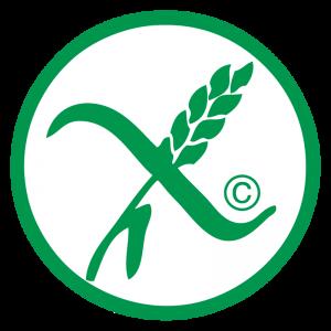 dieta bezglutenowa - symbol