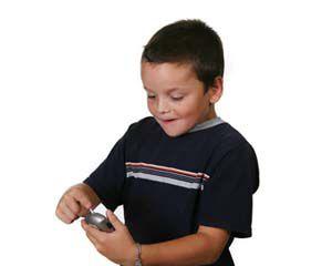 Rodzaje cukrzycy u dzieci to cukrzyca młodzieńcza, typ 1, i inne, rzadkie typy cukrzycy