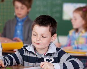 Rozwój mózgu u dzieci z cukrzycą typu 1 może być zaburzony