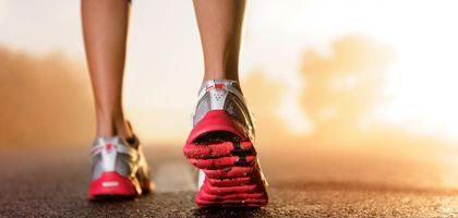 Ćwiczenia fizyczne nie działają na 20% diabetyków typu 2