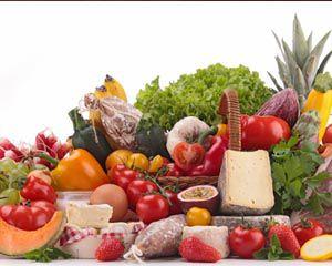 Dieta Niskoweglowodanowa
