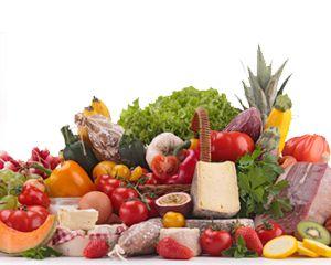 Dieta cukrzycowa niskowęglowodanowa zawiera wiele tłuszczy i białek i jest zalecana jako dieta przy cukrzycy typu 2
