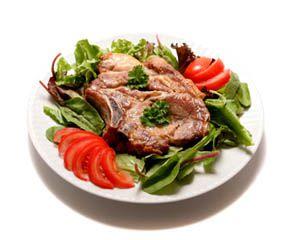 Dieta paleo w cukrzycy