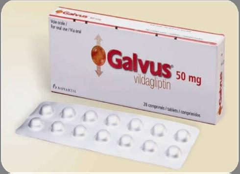 Inhibitory DPP-4 (Januvia, Galvus i podobne) powodują silny ból stawów