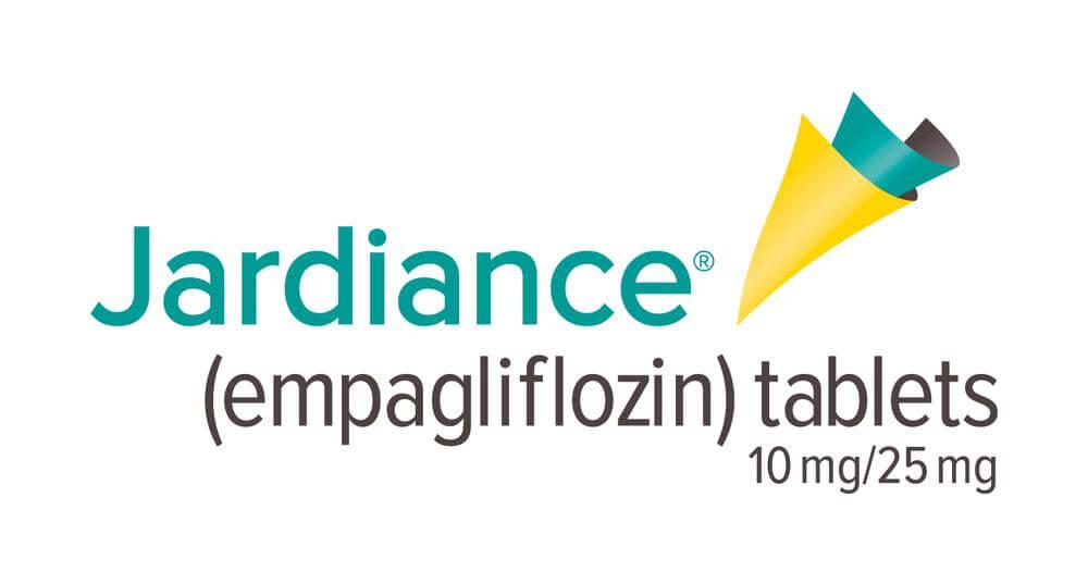 Jardiance-cukrzyca-typu2
