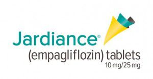 Jardiance, lek w cukrzycy typu 2