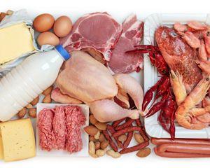 Dieta bogata w tłuszcze nasycone pomaga sercu