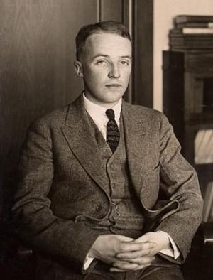 lutego Karol Best urodził się 27 lutego 1899 roku.