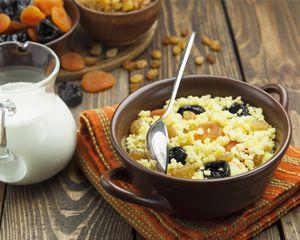Obfite śniadanie w diecie cukrzycowej